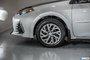 Toyota Corolla SE,1100$ D'ACCESSOIRES 2019