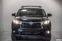 Toyota Highlander hybrid 2015+XLE+HYBRIDE+CUIR+TOIT+NAV+MAGS+FOGS 2015