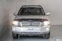 Toyota Highlander 2007+4WD+CUIR+MAGS+V6+SIEGES CHAUFFANTS 2007