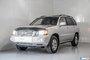 2007 Toyota Highlander 2007+4WD+CUIR+MAGS+V6+SIEGES CHAUFFANTS