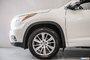 2015 Toyota Highlander 2015+AWD+XLE+NAV+TOIT+CUIR+CAMERA RECUL