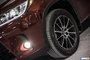 2017 Toyota Highlander XLE GROUPE SE