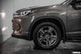 2017 Toyota Highlander 2017+LIMITED+CUIR+NAV+TOIT+JBL+CAMERA RECUL