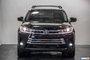 2019 Toyota Highlander HYBRID LIMITED 5170$ ACCESSOIRES INCLUS