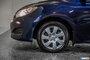 Toyota Matrix 2012+HB+A/C+GR ELEC COMPLET 2012