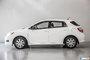 2014 Toyota Matrix A/C GR ELEC COMPLET
