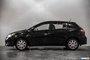 2014 Toyota Matrix 2014+HB+BLUETOOTH+A/C+GR ELEC COMPLET
