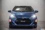 Toyota Prius C 2015+HB+HYBRIDE+A/C+GR ELEC COMPLET+BLUETOOTH 2015