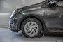 Toyota Prius C HYBRIDE 69$/SEMAINE! 2018