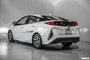 2017 Toyota PRIUS PRIME DEMO 1950$ OPTIONS!!