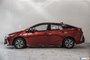 Toyota PRIUS PRIME 89.97$/SEMAINE 2018