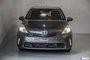 2014 Toyota Prius v 2014+HB+HYBRIDE+CAMERA RECUL+BLUETOOTH+A/C+GR ELEC