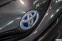 2015 Toyota Prius v MAGS CAMERA DE RECUL