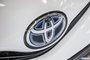 Toyota Prius v HYBRIDE 2018