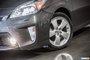 2012 Toyota Prius TOURING MAGS+ NAVIGATION+ BLUETOOTH