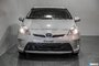 Toyota Prius 2015+LIFTBACK+HYBRIDE+CAMERA RECUL+BLUETOOTH 2015