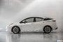 2018 Toyota Prius 2018+TOURING+CUIR+NAV+CAMERA RECUL+BLUETOOTH