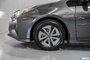 2018 Toyota Prius GR. TECH 675$ D'ACCESSOIRES