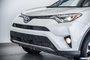 2016 Toyota RAV4 Hybrid AWD / Hybride / Navigation / Caméra/ Cuir