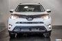 2017 Toyota RAV4 Hybrid LE+ HYBRIDE