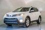 2013 Toyota RAV4 2013 XLE+CAMERA DE RECUL+SIÈGES CHAUFFANTS+TOIT+++