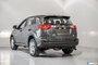 2013 Toyota RAV4 2013+AWD+LE+A/C+GR ELEC COMPLET+BLUETOOTH