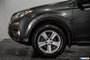 Toyota RAV4 2013+FWD+XLE+TOIT+MAGS+FOGS+CAMERA RECUL+BLUETOOTH 2013
