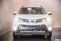 2014 Toyota RAV4 FWD XLE TOIT MAGS