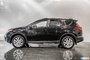 Toyota RAV4 Limited AWD CUIR TOIT MAGS GPS 2015