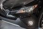 2015 Toyota RAV4 2015+LIMITED+AWD+NAV+CUIR+SIEGES CHAUFFANTS