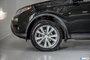 2015 Toyota RAV4 2015+LIMITED+AWD+NAV+TOIT+MAGS+CAMERA RECUL+FOGS