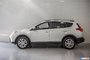 Toyota RAV4 2015+LIMITED+CUIR+NAV+TOIT+CAMERA RECUL 2015