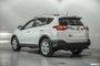 Toyota RAV4 2015+LIMITED+AWD+CUIR+TOIT+CAMERA RECUL+BLUETOOTH 2015