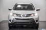 2015 Toyota RAV4 2015 LE+FWD+CAMERA+BLUETOOTH