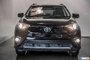 2016 Toyota RAV4 XLE AWD TOIT MAGS CAMÉRA DE RECUL