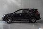 Toyota RAV4 2016+SE+TOIT+NAV+MAGS+CAMERA RECUL+FOGS+BLUETOOTH 2016