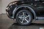 Toyota RAV4 XLE AWD 2017
