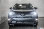2017 Toyota RAV4 Limited AWD+ BLUETOOTH+ TOIT+ NAV+ JBL+ SIEGES CHAUFFANTS+ CAMERA