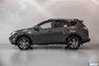 2017 Toyota RAV4 LE AWD CAMERA RECUL SIEGE CHAUFFANTS
