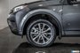 Toyota RAV4 AWD+LIMITED+JBL+NAV+TOIT+TECH 2017