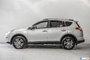 2017 Toyota RAV4 2017+AWD+LE+CAMERA RECUL+SIEGES CHAUFFANTS