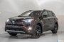 2018 Toyota RAV4 SE   2150$ JOYEUX NOEL!