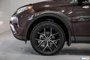 Toyota RAV4 SE AWD - DEMO 2018