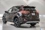 Toyota RAV4 SE   2150$ JOYEUX NOEL! 2018