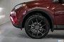Toyota RAV4 SE - 2100$ en option incluses 2018