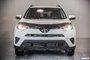 Toyota RAV4 AWD 2000$ D'OPTION!! 2018