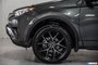 Toyota RAV4 1000$ D'ACCESSOIRES 2018