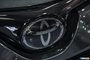 Toyota RAV4 1680$ D'ACCESSOIRES 2018