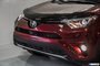 2018 Toyota RAV4 1100$ D'ACCESSOIRES