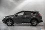 2018 Toyota RAV4 XLE AWD 1450$ ACCESSOIRES INCLUS